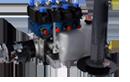 hydraulische Stützen für das Wohnmobil | hydraulische-stuetzen-wohnmobil.de